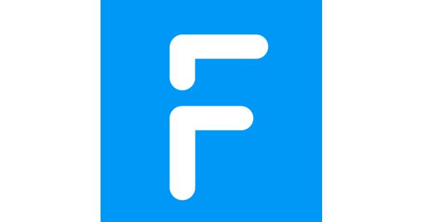 Froala Editor Reviews 2019 | G2