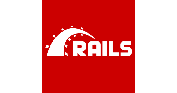 Ruby on Rails Reviews 2019: Details, Pricing, & Features | G2