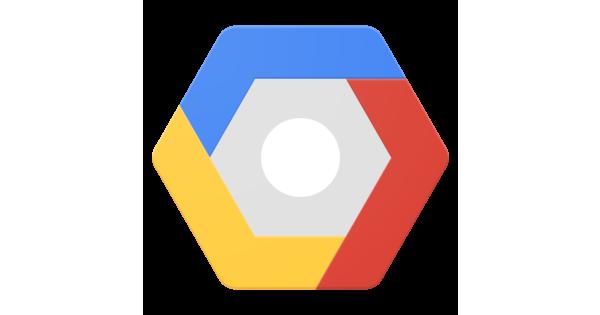 Google Cloud Build Alternatives & Competitors | G2