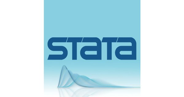 Stata Reviews 2019: Details, Pricing, & Features | G2