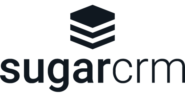 The G2 on Sugar Sell (formerly SugarCRM)