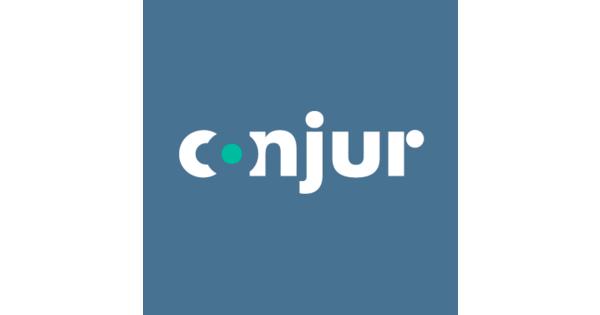 CyberArk Conjur Alternatives & Competitors | G2