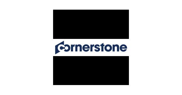 Cornerstone OnDemand R...