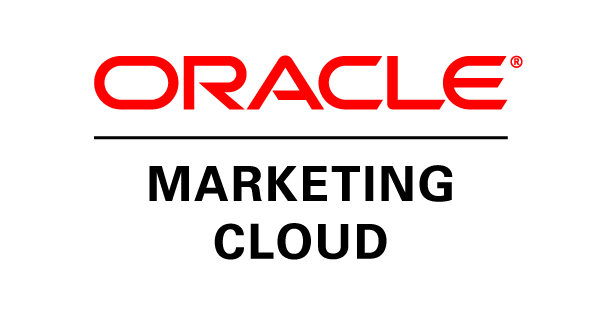 oracle eloqua reviews g2 crowd