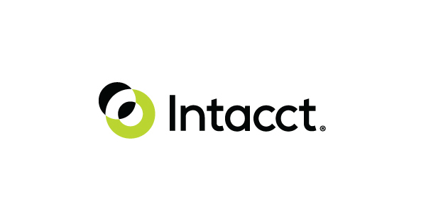 Intacct Reviews | G2 Crowd