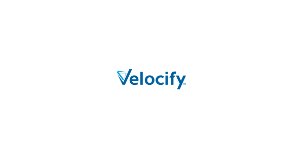 Velocify Reviews | G2 Crowd