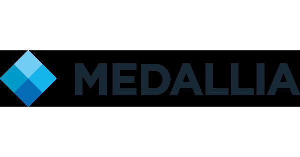 medallia guest voice Medallia Reviews | G2 Crowd