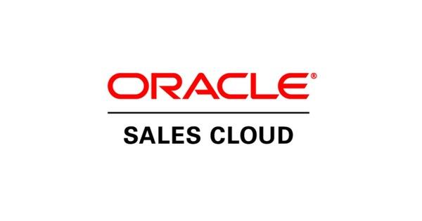 Oracle Sales Cloud Reviews | G2 Crowd