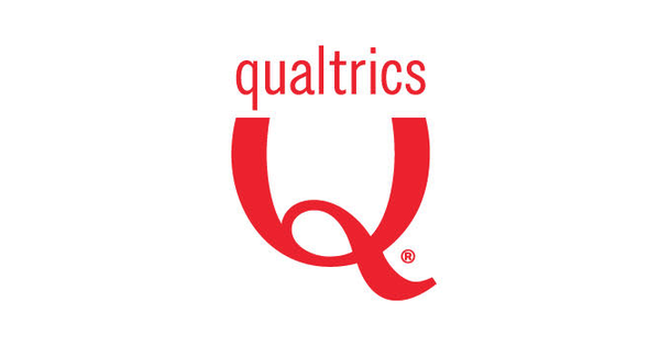 Research analyst qualtrics adds