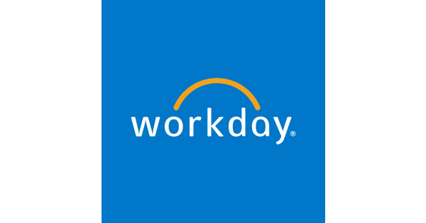 Workday Software G2 Crowd