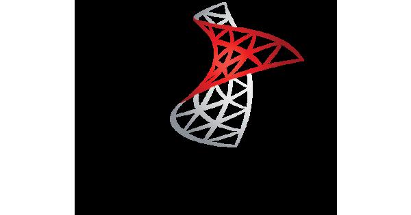 sql server logo transparent wwwpixsharkcom images