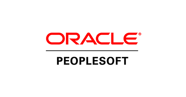 Work From Home Peoplesoft