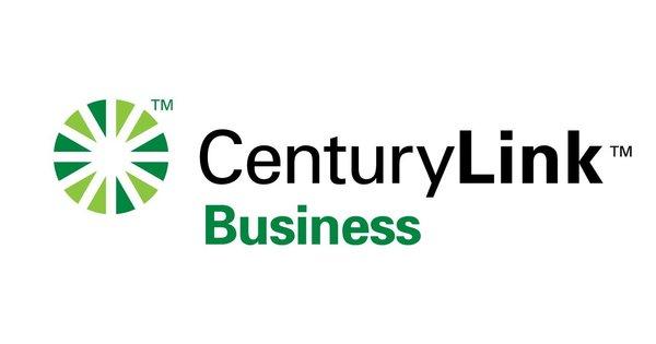Centurylink managed hosting reviews g2 crowd publicscrutiny Choice Image