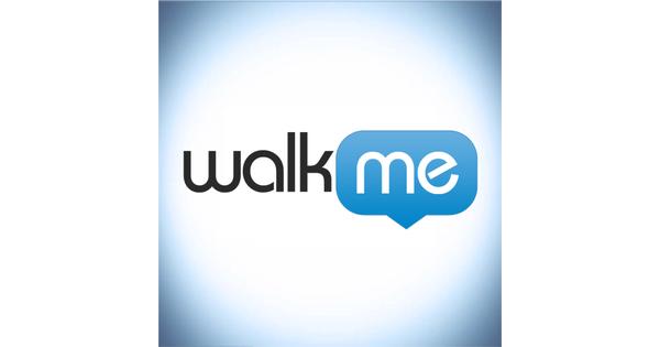 walkme reviews 2018 g2 crowd