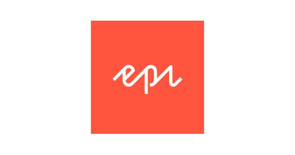 Episerver CMS Reviews | G2 Crowd