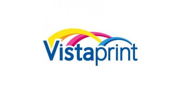Vistaprint reviews g2 crowd reheart Choice Image