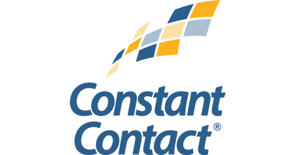 Constant Contact Reviews 2018   G2 Crowd