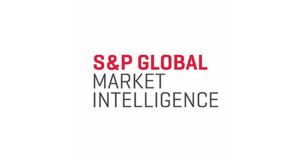 S&P Global Market Intelligence Pricing | G2 Crowd