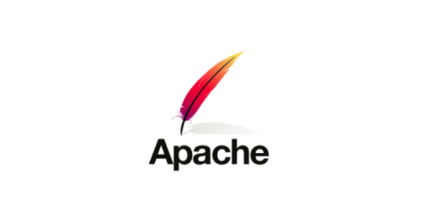 apache server reviews 2018 g2 crowd
