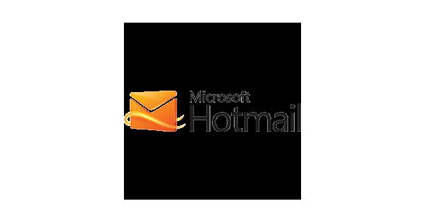 Microsoft hotmail reviews g2 crowd stopboris Choice Image