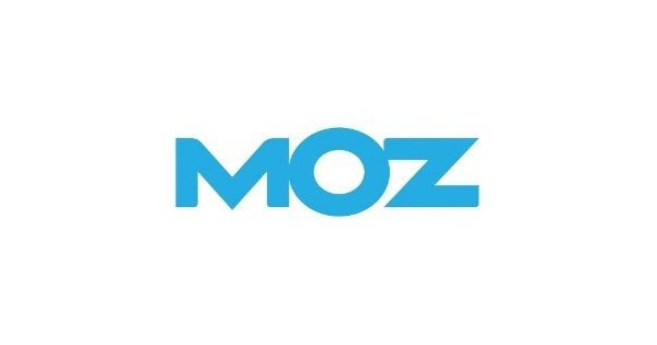 Image result for Moz