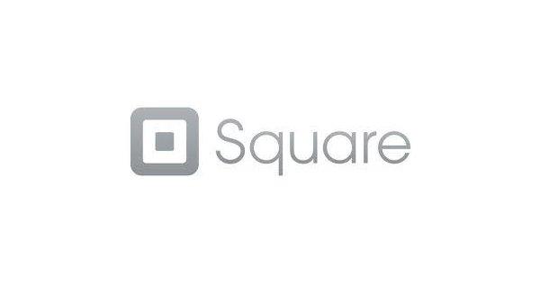 Square Reviews G Crowd - Send invoice using square