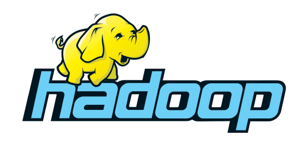 Hadoop HDFS Reviews | G2 Crowd