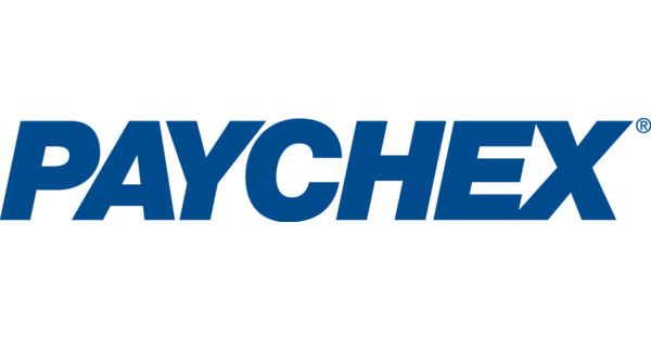 Paychex Flex Reviews | G2 Crowd