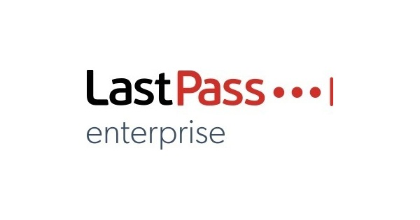 LastPass Mobile App Ratings | G2 Crowd