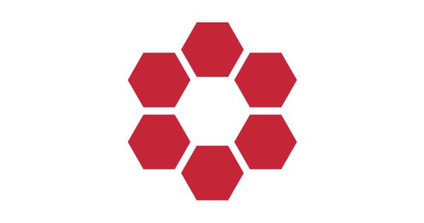 Crimson Hexagon Reviews   G2 Crowd