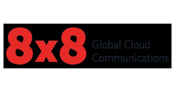 8x8 cloud contact center reviews 2018 g2 crowd m4hsunfo