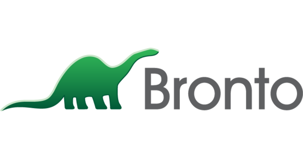 Bronto Reviews | G2 Crowd