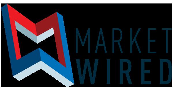 Marketwired Reviews | G2 Crowd