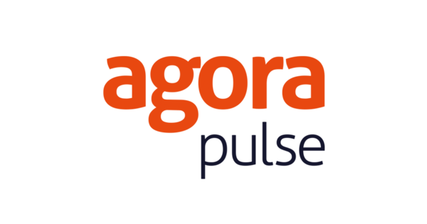 Agora Pulse Coupons and Promo Code