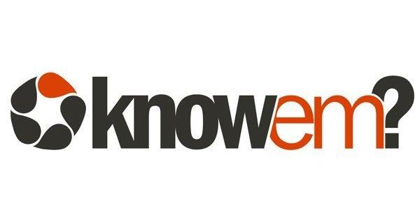 knowem reviews 2018 g2 crowd