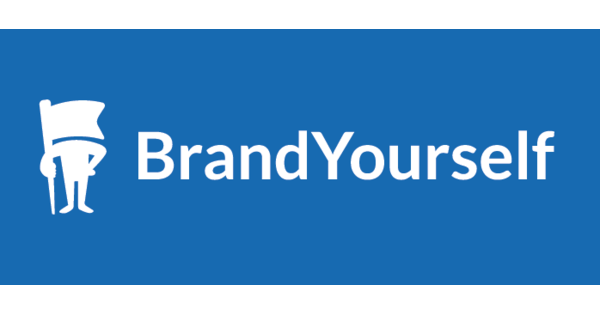 Image result for Brand yourself