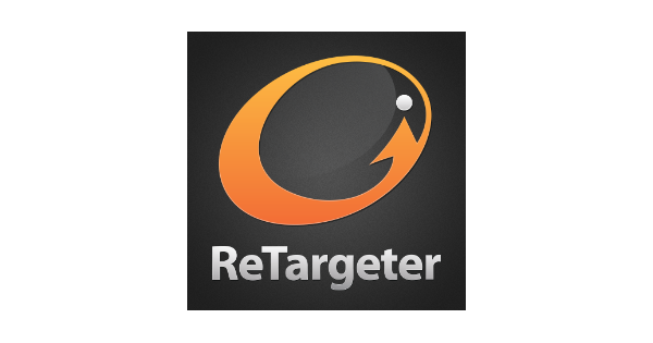 ReTargeter Reviews   G2 Crowd