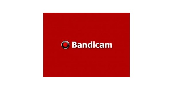Bandicam Reviews 2019 | G2 Crowd