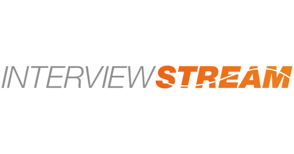 Image result for interviewstream
