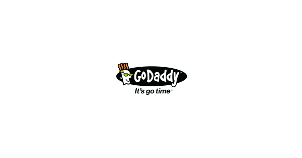 GoDaddy Bookkeeping Reviews   G2 Crowd