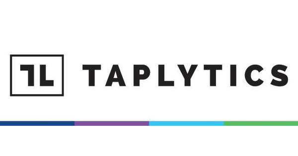 Taplytics tinder dating