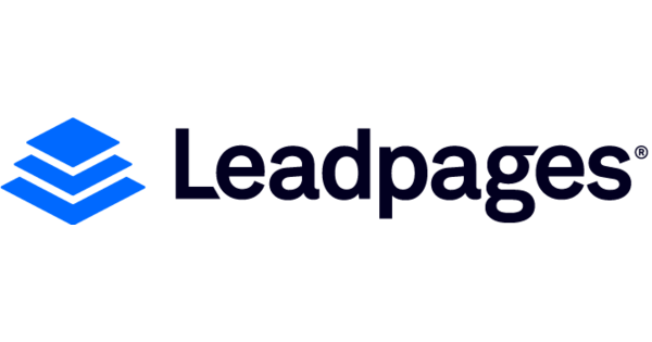 leadpages reviews 2019 details, pricing, \u0026 features g2