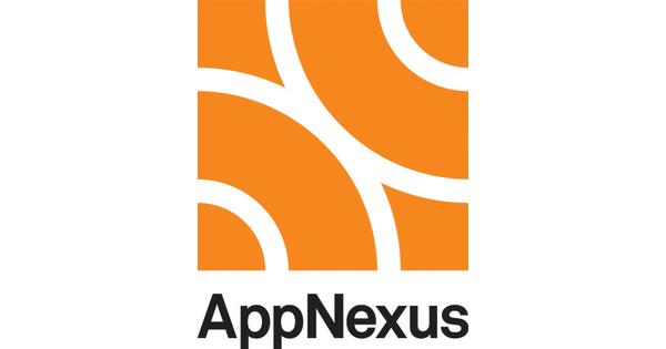 appnexus console reviews g2 crowd