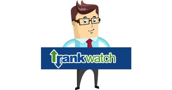 Image result for iMAGES FOR rANKwATCH lOGO