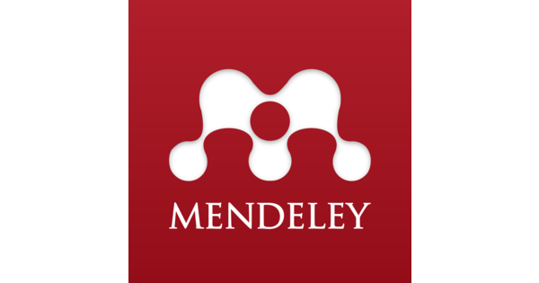Mendeley for word 2016 mac how to use word plugin problem