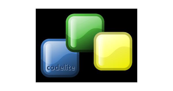 codelite