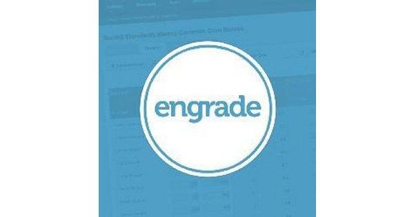 Engrade Reviews | G2 Crowd