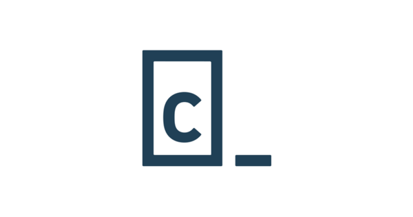 Codecademy Is An Open Source Mium Based And Interactive Platform That Provides Simple Distinct Coding Academy In Almost 12 Diffe