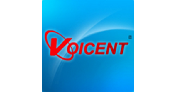Voicent Blended Call Center Alternatives & Competitors | G2 Crowd