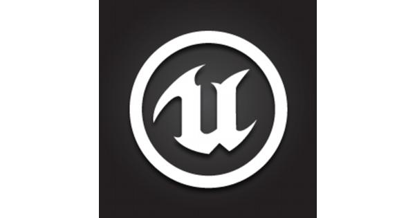 Unreal engine reviews g2 crowd malvernweather Choice Image
